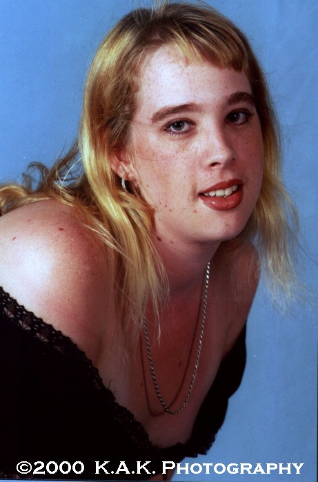 Jen Parker Nude Photos 43